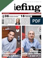 Jornal Briefing n.39