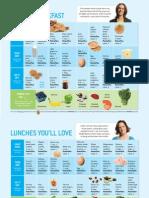 Weight-Watchers-Meal-Plan.pdf