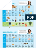 Weight-Watchers-Meal-Plan.pdf