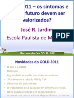 CNAP2012 D20 Jose Jardim
