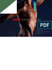 manual fita kinesio.pdf