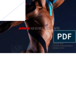 manual fita kinesio.pdf