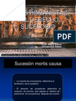sucesión 2012