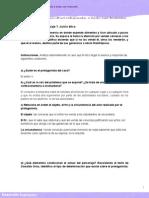 Dh_U1_EA_PAD_P.doc