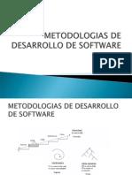 metodologiasdedesarrollodesoftware-090813101707-phpapp01