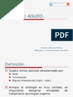 Escroto_Agudo.pdf
