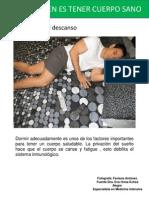 Foto Report Je PDF