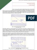 __tx. Teleco.pdf