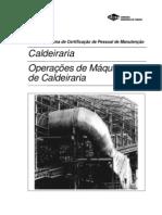 maquinas metalurgica