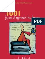 guide_langues.pdf