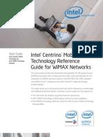 Intel Guide