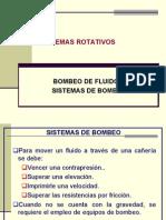 Sistemas Rotativos