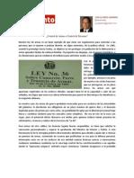 Ley de Armas República Dominicana