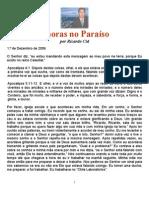 8 HORAS NO PARAÍSO_RicardoCid.pdf