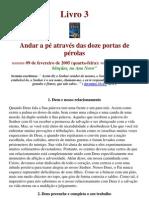 BATISMO POR FOGO ARDENTE-KIM YONG-DOO. Livro 3.docx