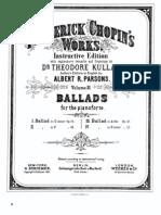 Imslp80050-Pmlp01646-Fchopin Ballade No1 Op23