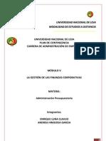 Actividad Investigativa Grupal Momento3.Enrique Luna Andrea Hinojosa