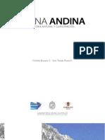 Libro+Fauna+Andina