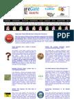 Weekend Edition - February 11, to February 15, 2013 - ForeclosureGate Gazette
