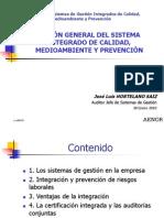 63475-001. Vision General Del Sistema Integrado de Gestion_aenor