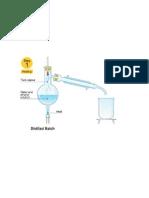 Distilasi Batch.pptx