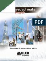 gravedad mata 2010 MillerCatalog-spanish.pdf
