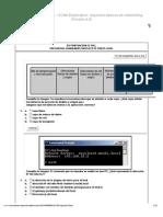 ENetwork Final Exam - CCNA Exploration_ Aspectos básicos de networking (Versión 4