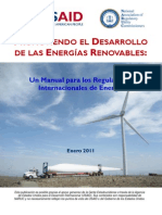 Naruc - Res Handbook - Final Full Version 04-22-11 Spanish