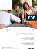 Amway.businessReferenceGuide