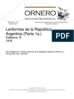 008 ElHornero v001 n02 Articulo049