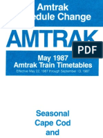 1987-05-22