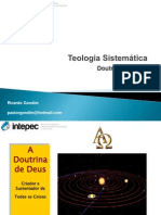 doutrinadedeus-120411121915-phpapp02
