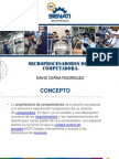 Microprocesadorees 07
