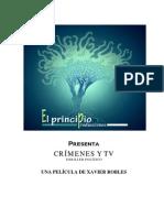 2013__STATUS_PELÍCULA__CRÍMENES_Y_TV.