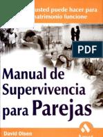 MANUAL DE SUPERVIVENCIA PARA PAREJAS.pdf