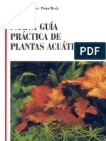 (jardineria plantas acuáticas) nueva_guia_practica_de_plantas_acuaticas-acuariofilia-minina.pdf