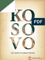Serbian Kosovo