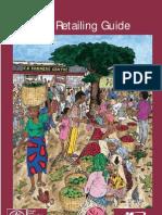 2002 Fertilizer Retailing Guide