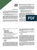 Documento No. 1 Teoria Curricular