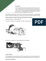 La arquitectura y el dibujo técnico I unidad de dibujo.