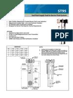 Ktek Barrier Tank.pdf