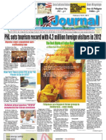 Asian Journal February 15-21, 2013 Edition