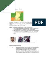 Plan de Rugaciune-Chad