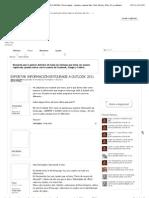 EXPORTAR INFORMACIÓN ENTOURAGE A OUTLOOK 2011 EN MAC | Foros Apple - Ayuda y soporte Mac, iPad, iPhone, iPod, iOS y software