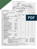 Data Sheet ID Fan