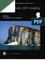 1862391505 Coastal Chalk