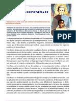 La-educación-preventiva-de-Don-Bosco