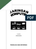 makalah jaringan komputer