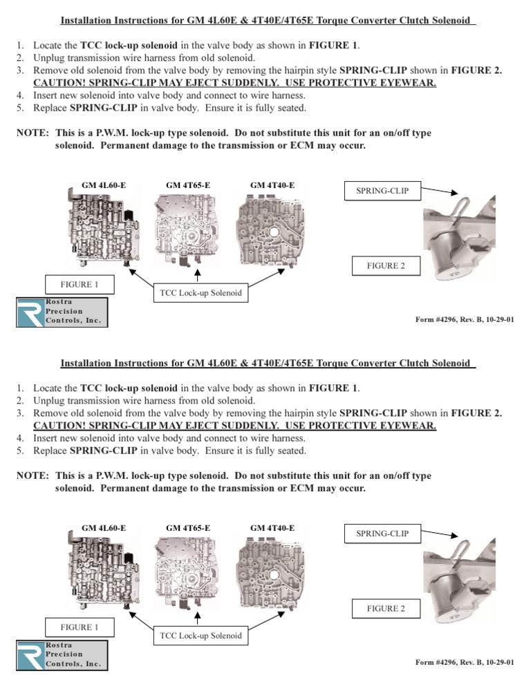 Form4296B