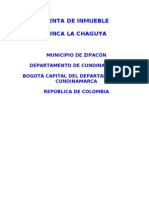 Chaguya 2012.doc